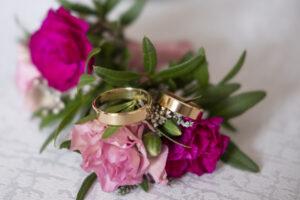 Zabezpieczony: Ewelina & Waldek | Reportaż ślubny | Luzino