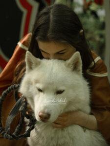 """Zabezpieczony: Reportaż film bollywood  """" Mersal """" Film Trójmiasto"""